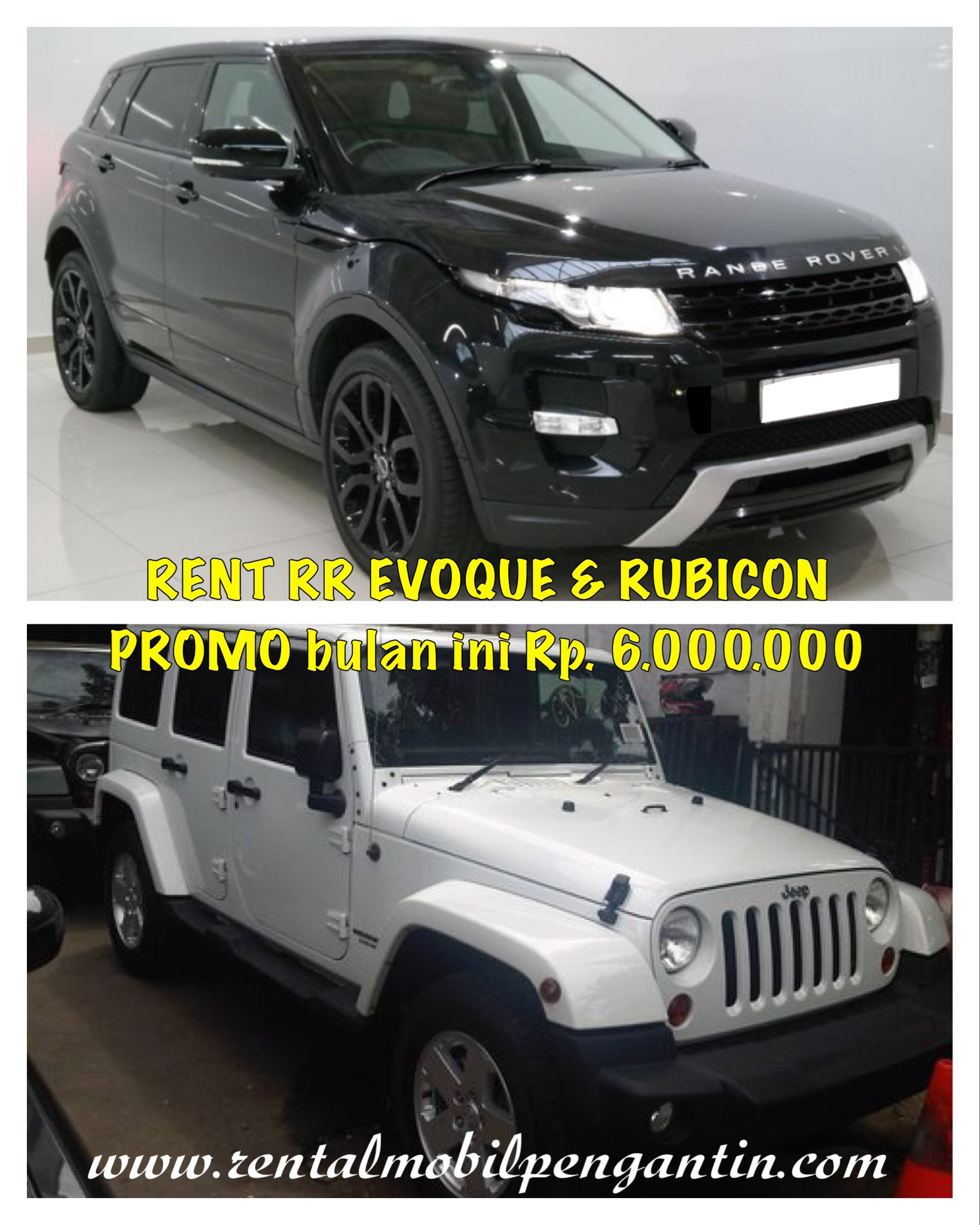 rental mobil mewah murah mercy mercedes benz e300 e250 e200 wedding surabaya